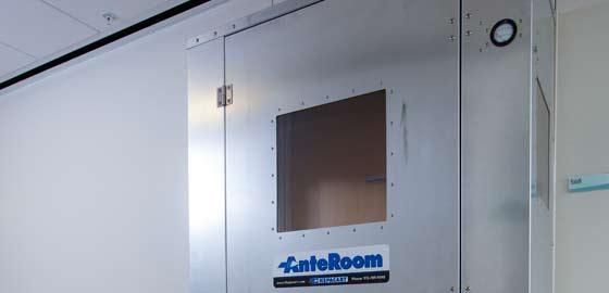 Anteroom-product.jpg