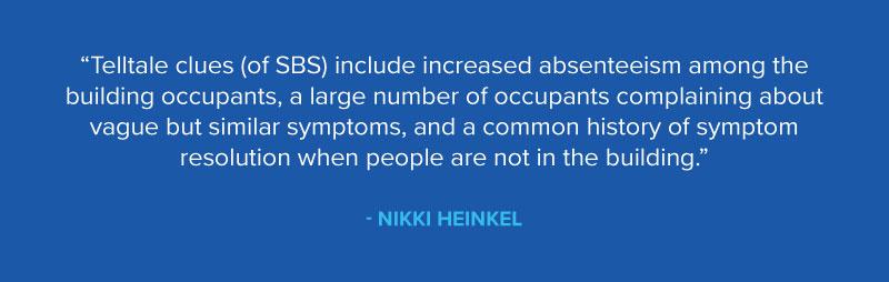 Nikki Heinkel_Client Quote
