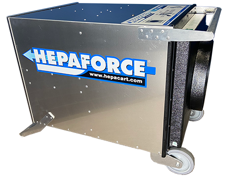 Product_HEPAFORCE