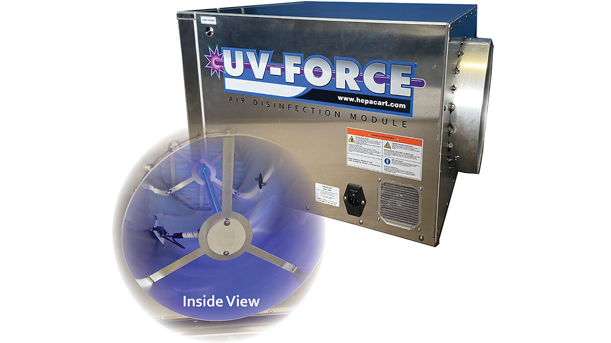 Social_Images_UV-FORCE