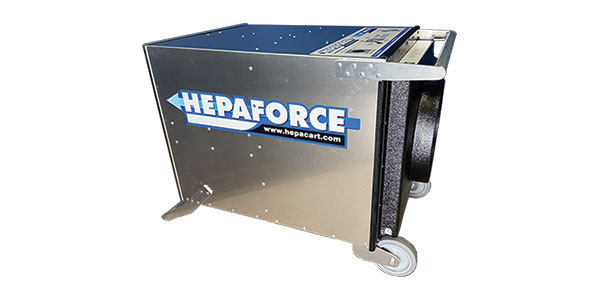 Email_HEPAFORCE
