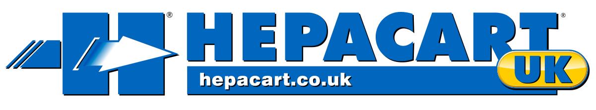 Hepacart UK 7