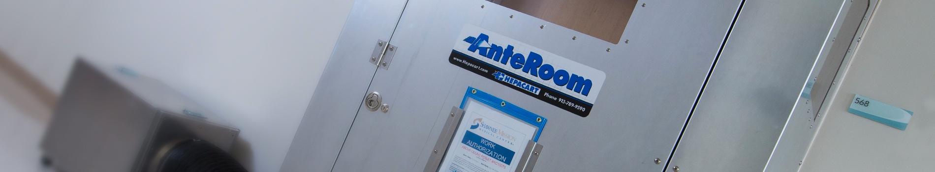 AnteRoom-IMG.jpg