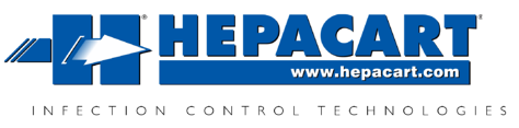 HEPACART Infection Control Technologies