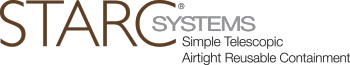 STARC-Logo-Registered-1-e1447129214189.png
