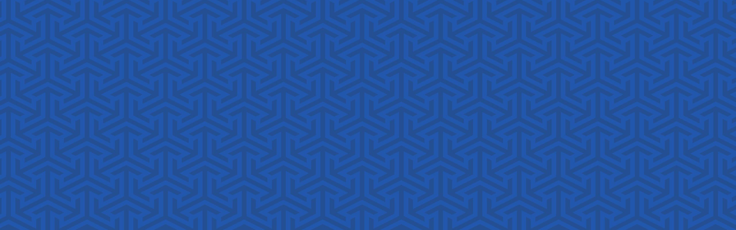 Background_Pattern-Large