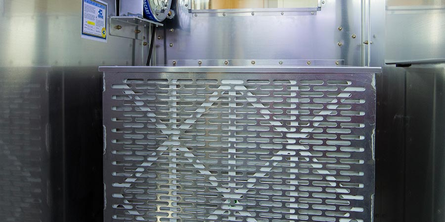 What Every Facility Manager Should Know About HEPA Filters