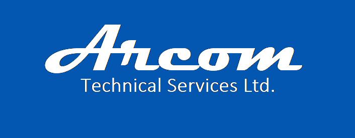 Distributor_ArcomTechnicalServices
