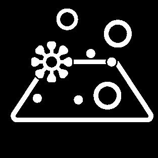 Icon_SurfaceDisinfection