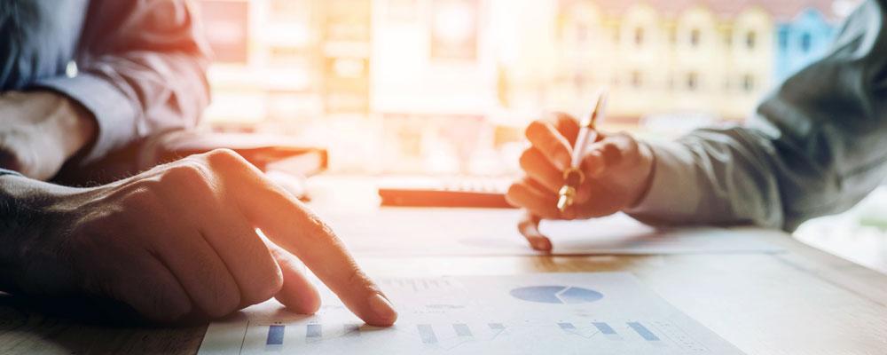 2018-Hepacart-Blog-key-best-practices-when-budgeting-for-healthcare-facilities