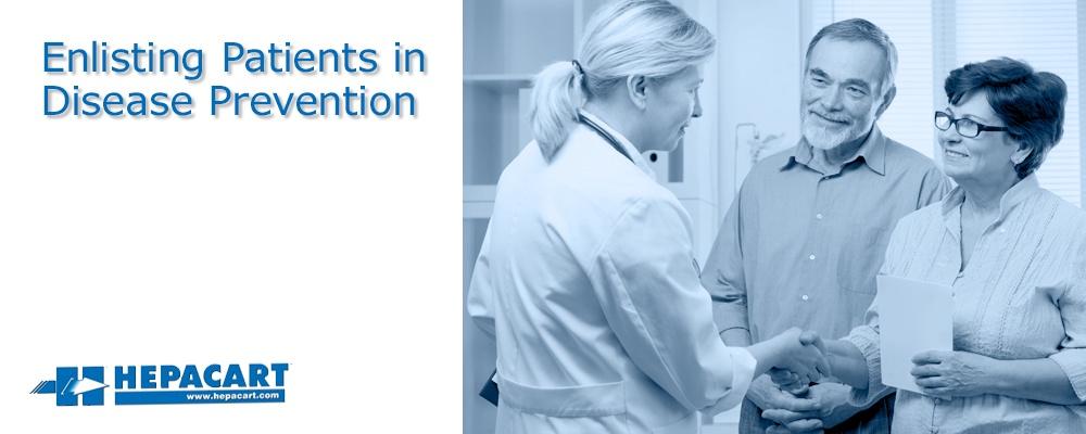 201805-Hepacart_Enlisting_Patients_In_Disease_Prevention
