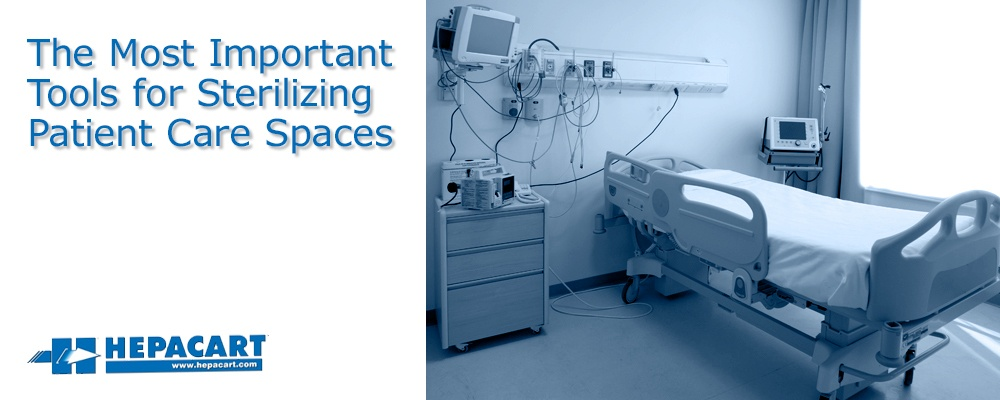 201805-Hepacart_the_Most_Important_Tool_for_Sterilizing_Patient_Care_Spaces
