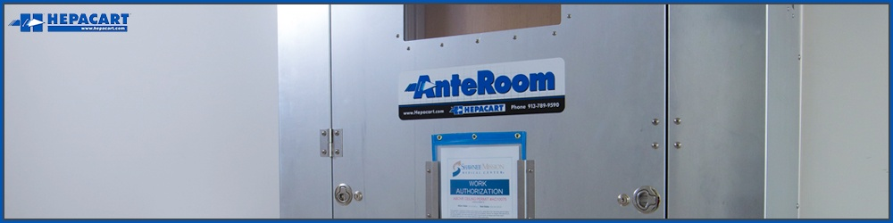 Uses-for-a-Hospital-AnteRoom